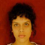 Foto do perfil de Sofia
