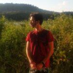 Foto do perfil de Matheus