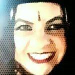 Foto do perfil de Clara Clarice